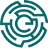 VE-Clinigma_Symbol - colour