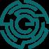 Clinigma Logo