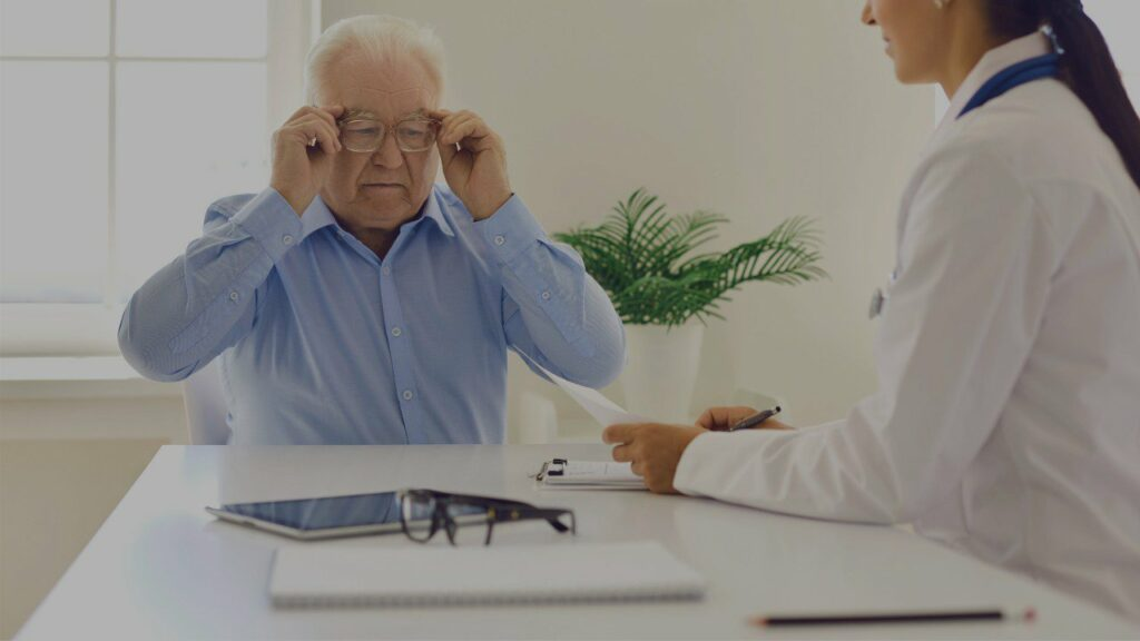 A Senior Research Associate's views on patient interviews in clinical trials